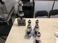 口罩机用大功率15K 2600W超声波焊接系统 2