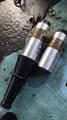 口罩機用大功率15K 2600W超聲波焊接系統 4