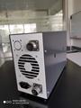 口罩機用大功率15K 2600W超聲波焊接系統 5