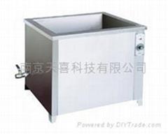 南京单槽分体式超声波清洗机02