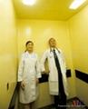 上海洁净电梯