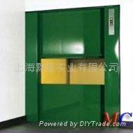 窗台式杂物电梯 3