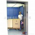 上海载货电梯 4