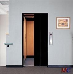 供应小型优质别墅电梯