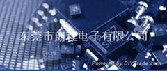 三极管 晶闸管 MOS管 TGL40N120