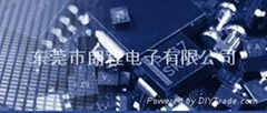 三極管 晶閘管 MOS管 TGL40N120