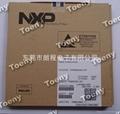 NXP恩智浦
