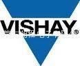 VISHAY系列产品