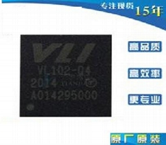 VL102 PD协议芯片