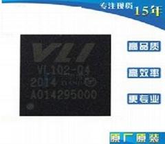 VL102 PD協議芯片