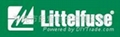 Littelfuse保险丝系列产品