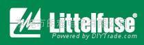 Littelfuse保險絲系列產品