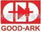 GOOD-ARK固锝系列产品 SS34