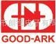 GOOD-ARK固鎝系列產品 SS34