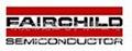 FAIRCHILD(仙童)MM74HC245ASJX NCE6075K