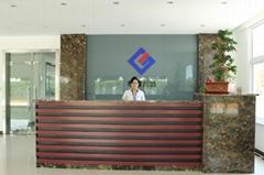 Shanghai Huaming Gona Rare Earth New Materials Co. Ltd.