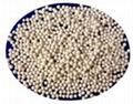 I.G.DESICCANT(molecular sieve 3A) 3