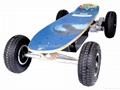 electric skateboard manufactory, remote control, (CE) 1