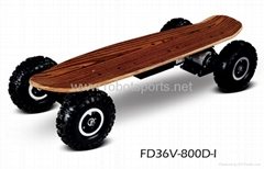 motorcycle skateboard,factory,CE,Rohs