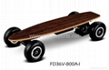 motorcycle skateboard,factory,CE,Rohs 1