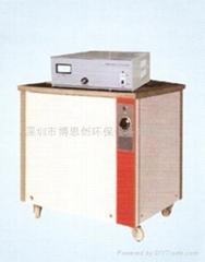 深圳宝安龙岗福田罗湖超声波清洗机