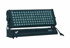 LED108顆投光燈(全彩)
