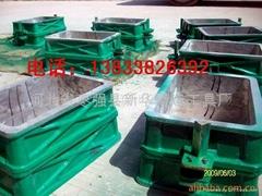 铸造工具铝合金砂箱