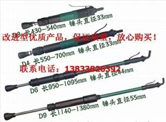 铸造工具d9气动捣固机