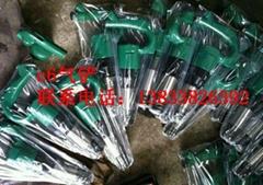 铸造工具c6b气铲