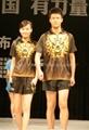 Fashion apparel 3
