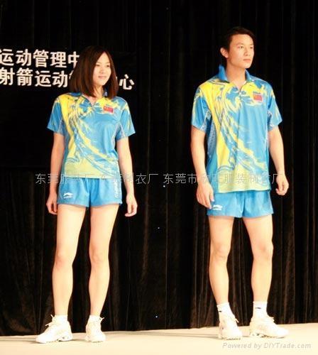 Fashion apparel 5