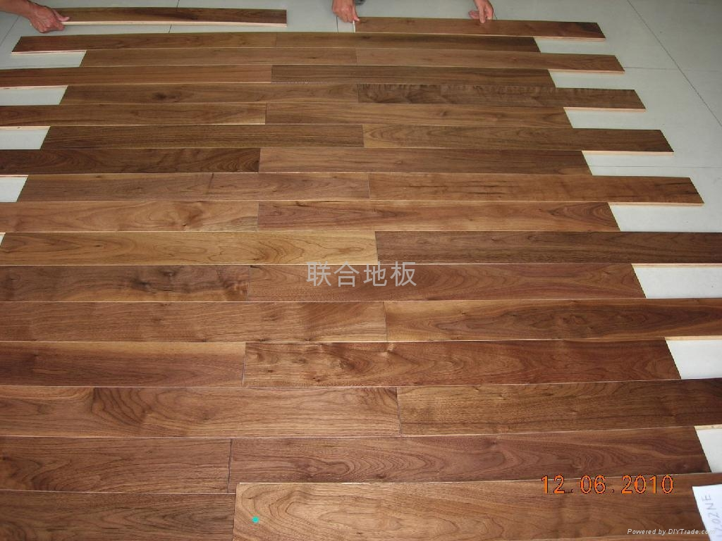 Teak led003 linho china manufacturer wood for Hardwood flooring manufacturers