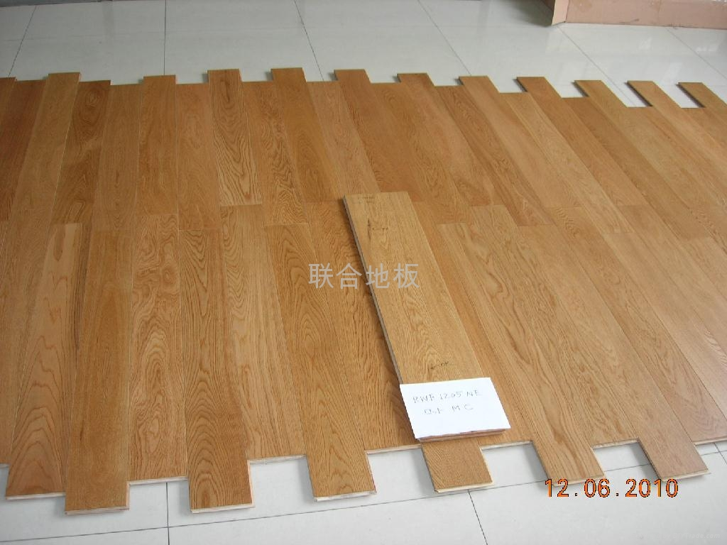 Teak led003 linho china manufacturer wood for Hardwood flooring suppliers