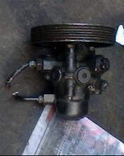 雪鐵龍方向助力泵發電機