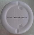 塑料水壶 5