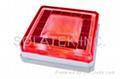 Solar Tempered Glass Tile