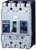 低壓電器 1