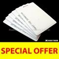 ROXTRON LF 125 KHz Clamshell Card