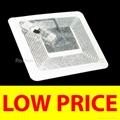 ROXTRON EM4200 Adhesive Paper Label