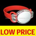 ROXTRON EM4100 Flexo Wristband