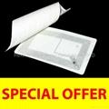 UHF EPC Gen2 Adhesive Paper Label