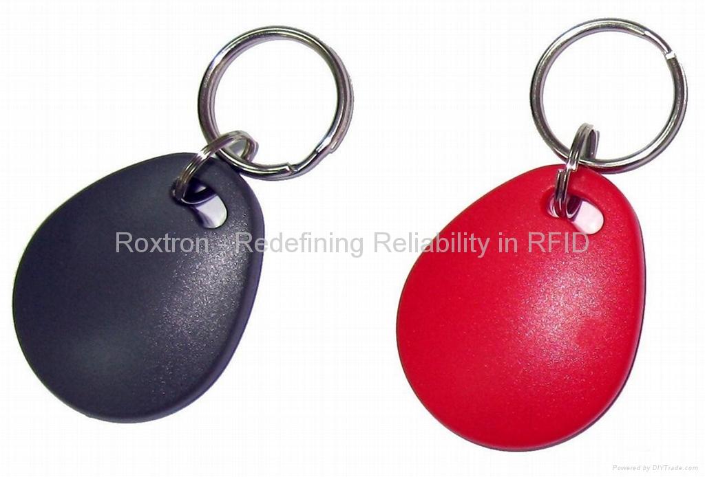 ROXTRON em4305