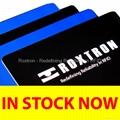 ROXTRON EM4102 + UHF Class 1 Gen2 Dual Frequency PVC ISO Card