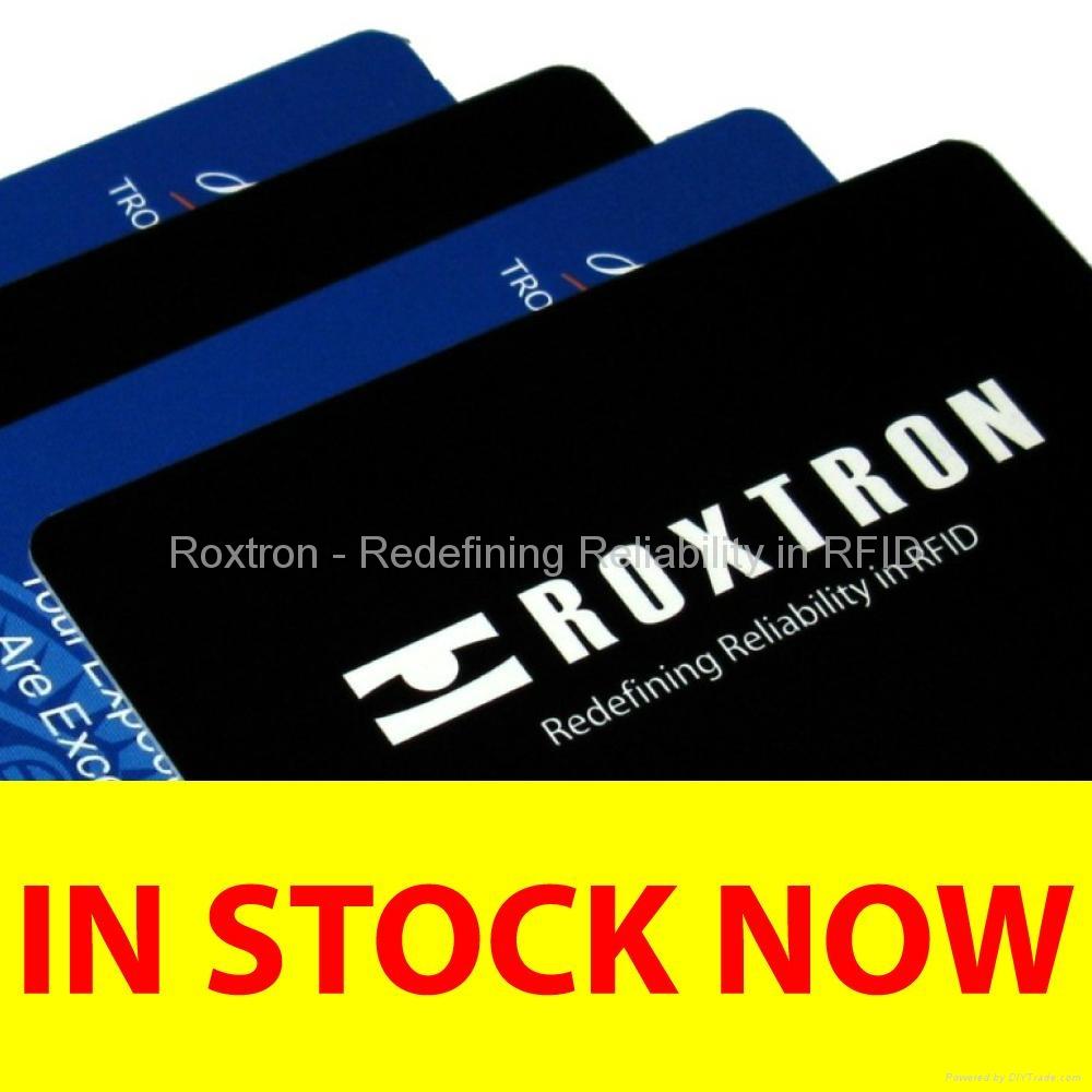 ROXTRON em4100