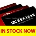 ROXTRON hybrid card