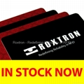 ROXTRON em4200