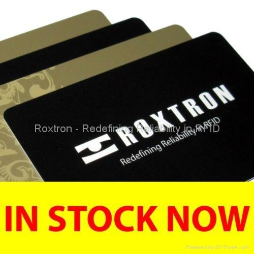 ROXTRON mifare 1k s50