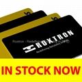 ROXTRON mifare s50