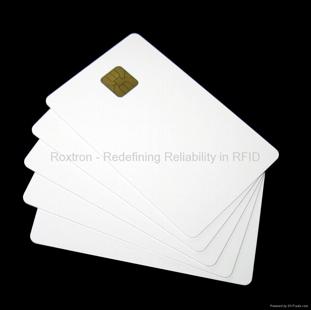ROXTRON 24LC02