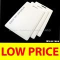 ROXTRON EM4100 Clamshell Card